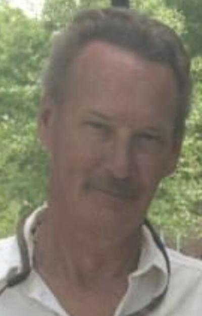 Robert Stokas,