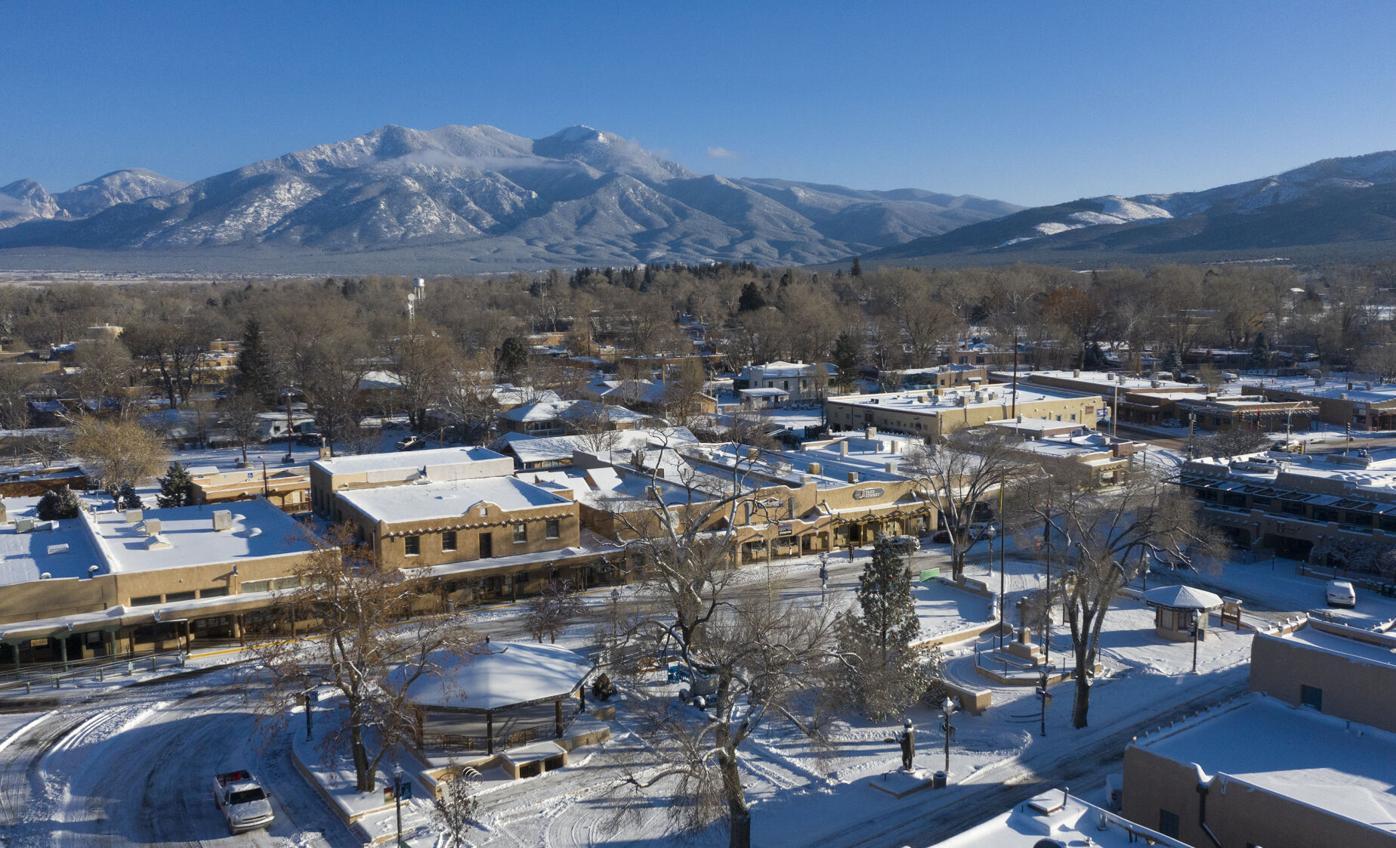 Snow 1 201213.JPG
