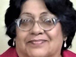 Lydia Aguirre,