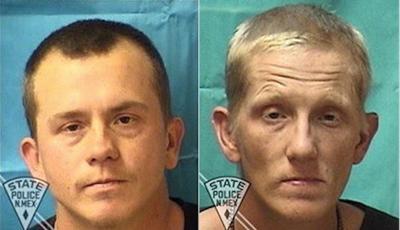 Brothers' triple-murder trials postponed again