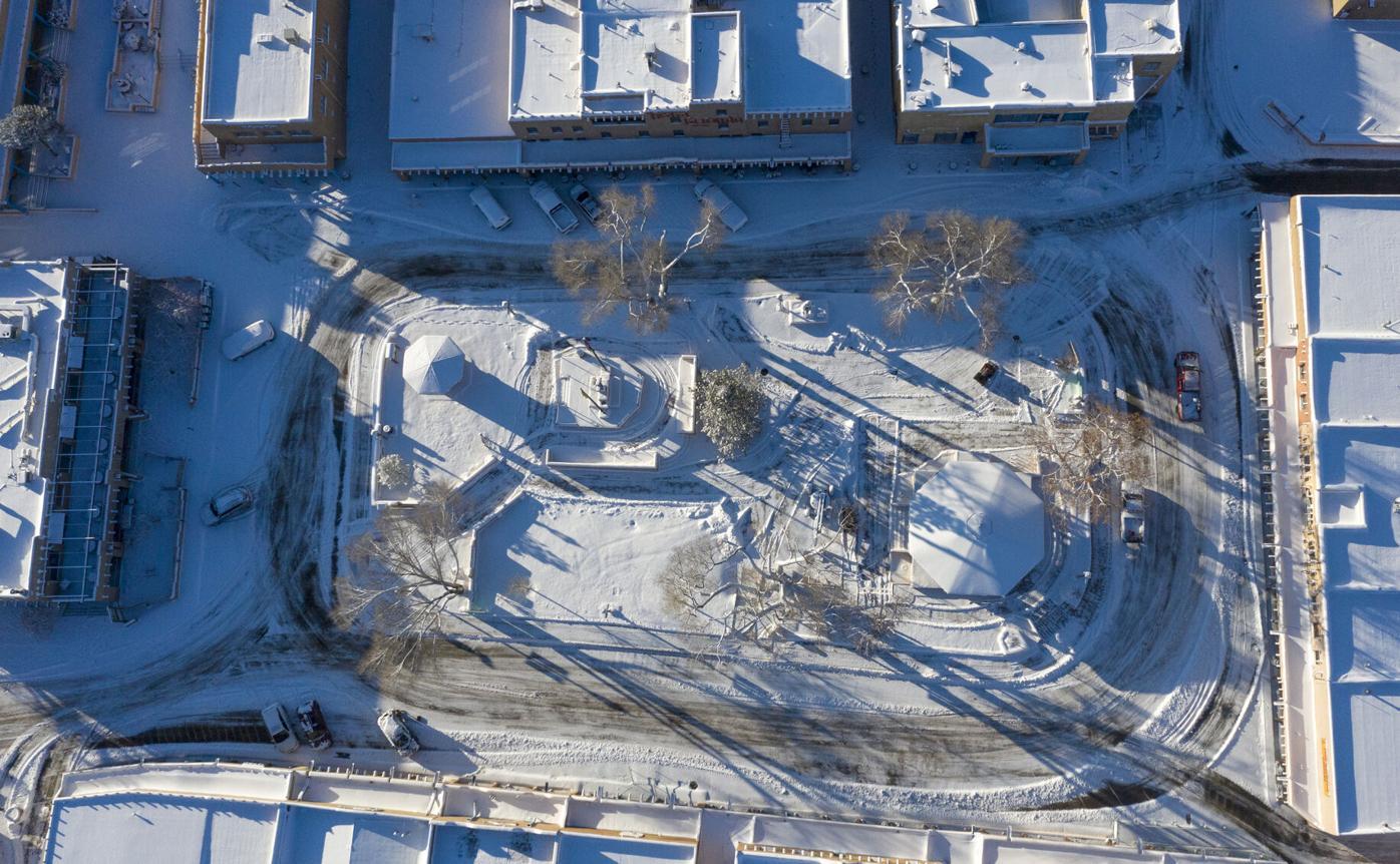 Snow 2 201213.JPG