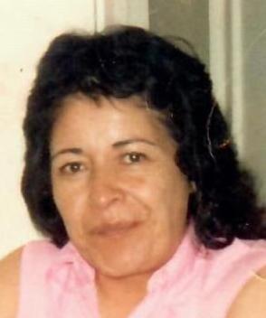 Flossie M. Miera,