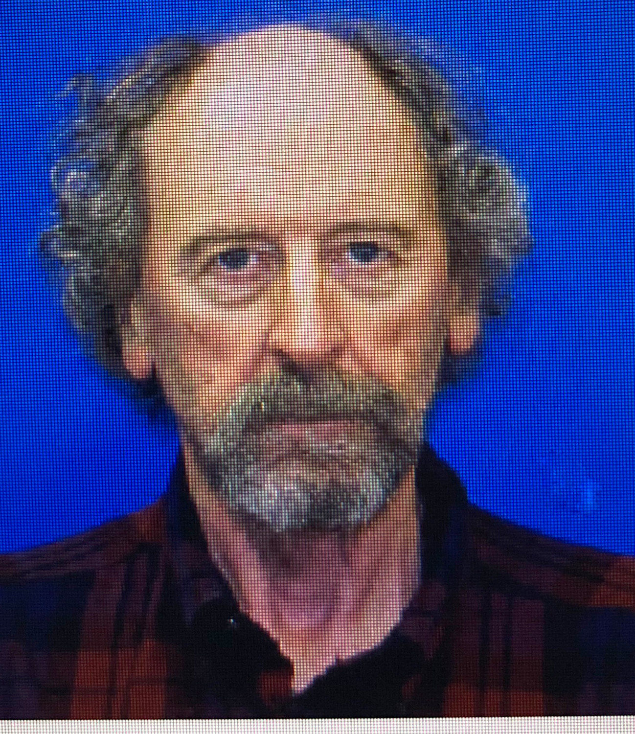 Remains recovered from Taos Ski Valley believed to be those of missing skier