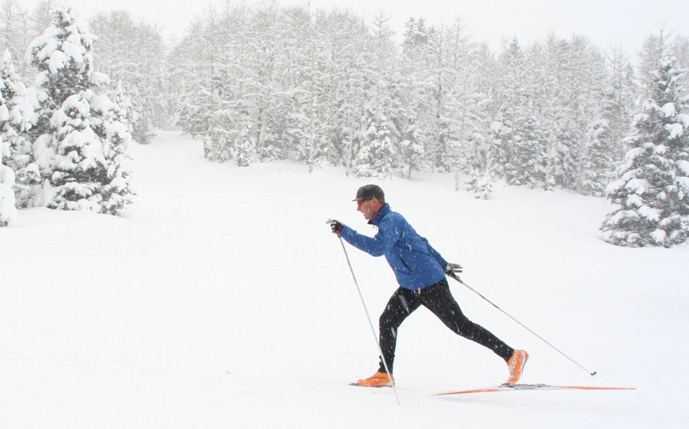 x-country-ski-01.jpg