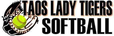 Taos Lady Tigers softball preview