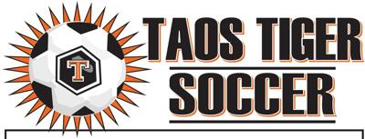 Taos Tigers Soccer preview