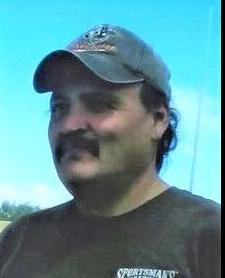 Ernest Valerio Jr.