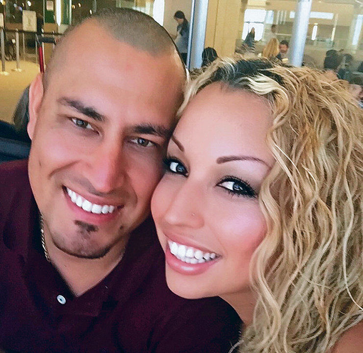 Headliner for upcoming Taos Fiestas grand baile killed