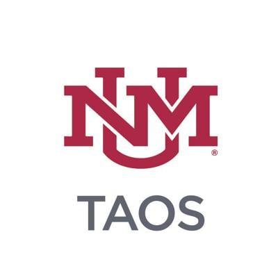 (Sponsored Content) UNM-Taos nursing program touches many lives
