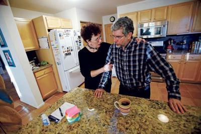 Legislature calls for new UNM center due to neurologist shortage