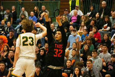 NMPED: Fans can return with prep sports