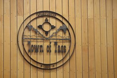 Town of Taos curfew to expire Sept. 8