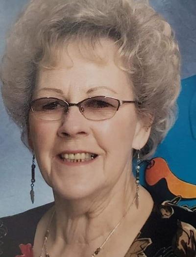 Sue Foster
