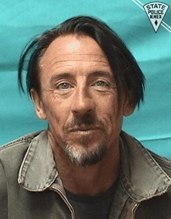 Man charged in shooting death of Taos coffee shop owner