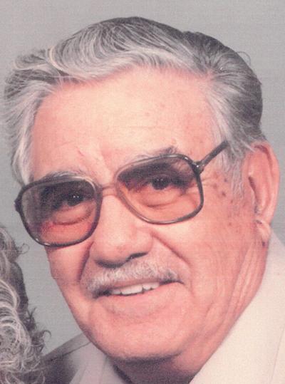Felix R. Miera Sr.