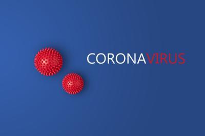 Where to find coronavirus information