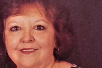 Loretta C. Suazo