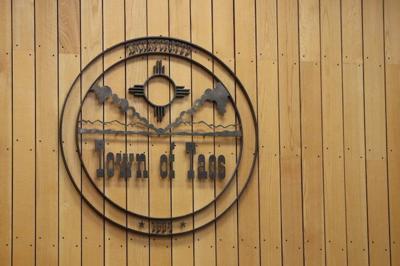 Town of Taos