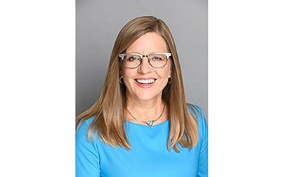 UNM-Taos announces new Chancellor: Mary Gutierrez