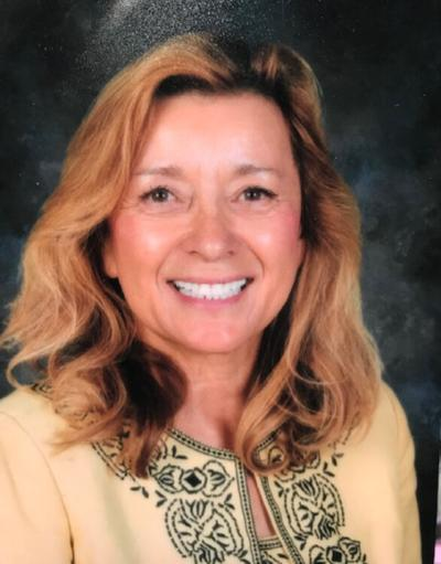 Taos superintendent honored with national award