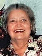 Lourdes E. Jaramillo