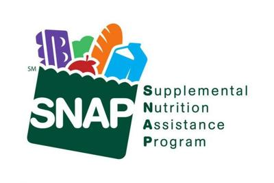 Taos County may qualify for SNAP waiver