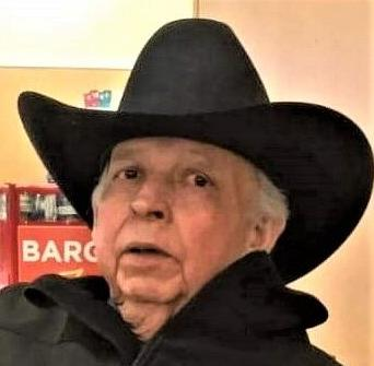 Paul H. Martinez