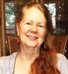 Sally Wasowski