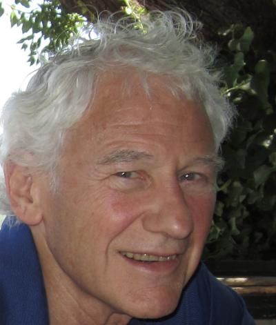 Phillip H Martin
