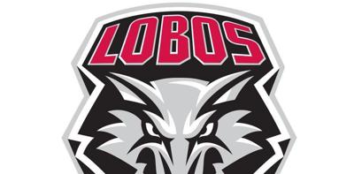 Lobos athletic director expecting 8% cut to finances