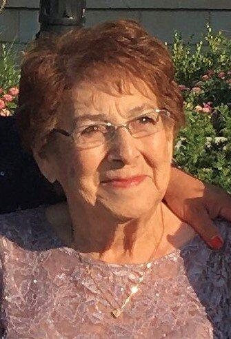Ursula Cantu