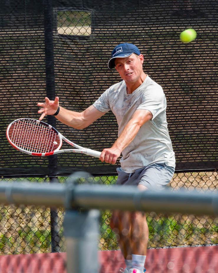 Quail.Ridge.Tennis.Terniment.July.11.2021.SJP - 243.jpg