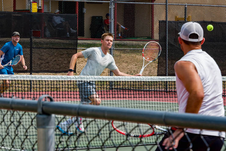 Quail.Ridge.Tennis.Terniment.July.11.2021.SJP - 248.jpg