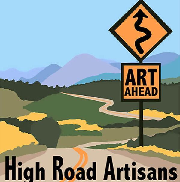 highroad4.jpg