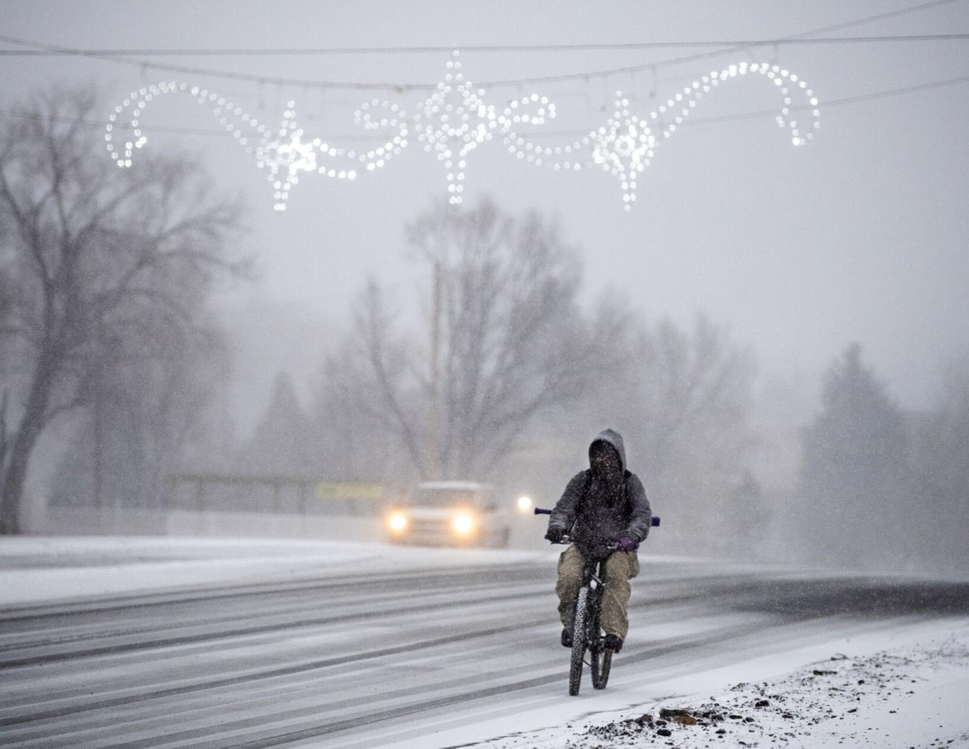 snow 1 210109.jpg