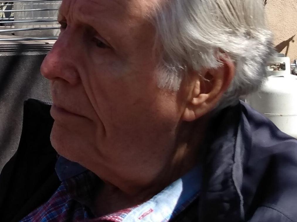 Robert S.Peel