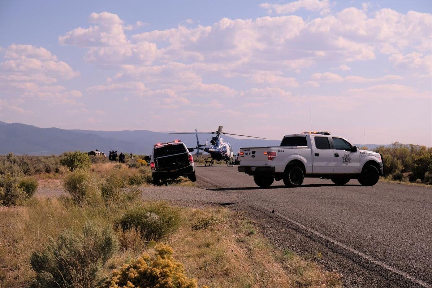 Accident Rim Road.jpg