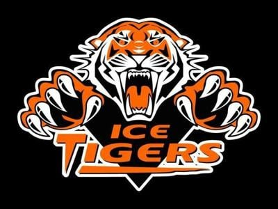 Sports brief: Taos Ice Tigers hockey