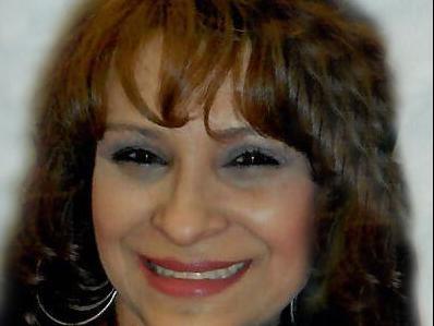 Mickie Sue Jaramillo