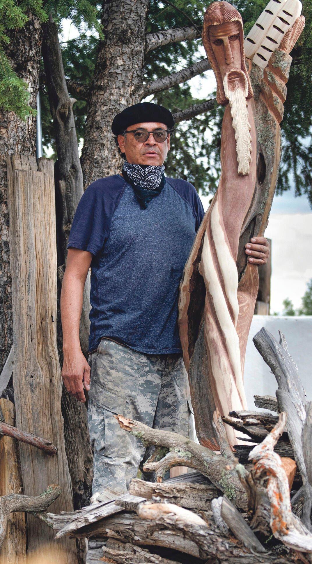 Artes-Sculptor-01.jpg
