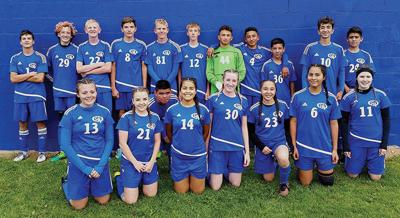 High school sports roundup: Homestretch edition
