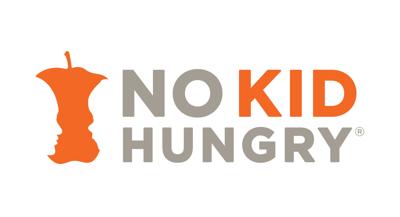No Kid Hungry