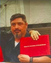 Public help needed to find missing Peñasco man