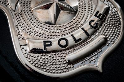 Police blotter: Sept. 2-4