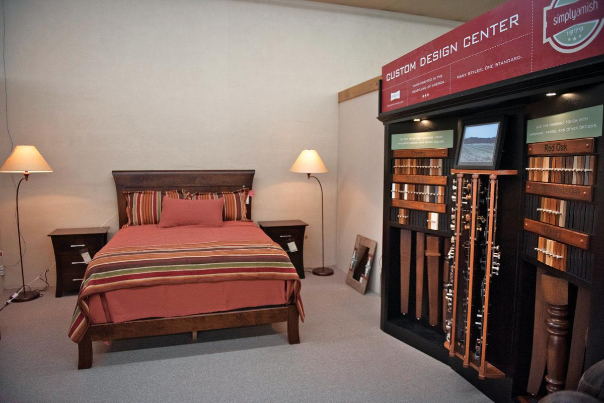 Taos proves it's no sleeper as Mattress Mary's opens second store on Paseo