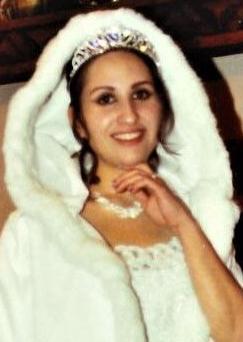 Jessica Archuleta