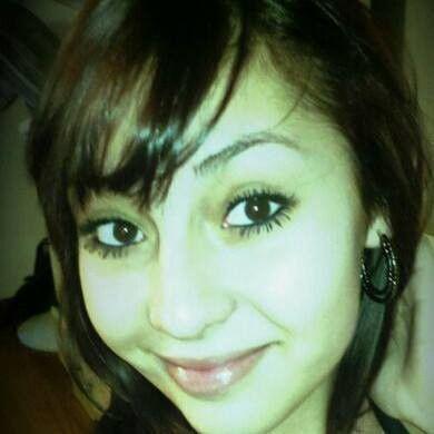 Taos shooting victim dies; suspect arraigned