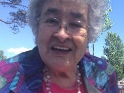 Ermelinda J. Garcia,