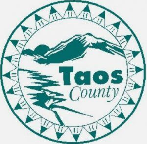 Taos County Transfer Stations closed Sunday-Tuesday