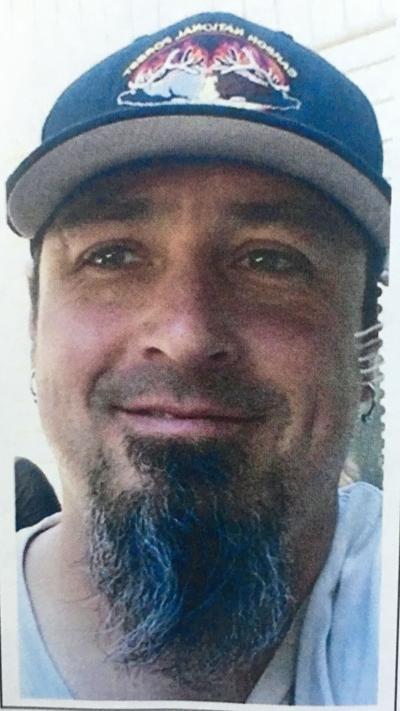 Body of missing Peñasco man recovered